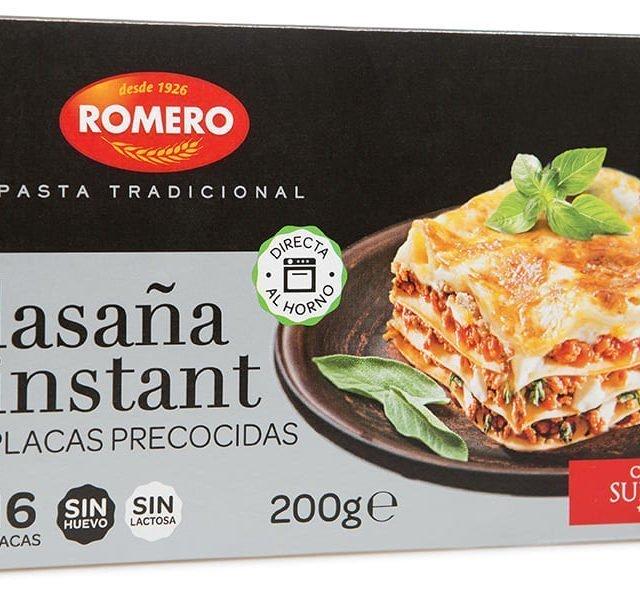 Lasanya-Pastas-Romero